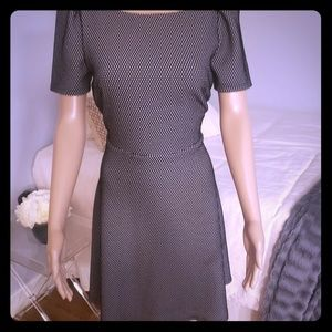 41Hawthorn Dress
